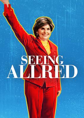 Seeing Allred